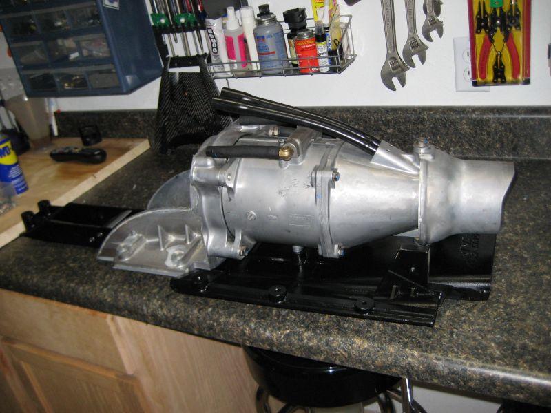 turbine5.jpg