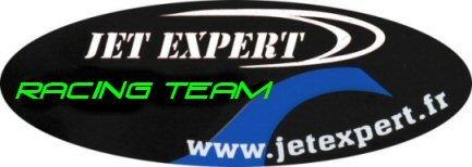jetexpert21.jpg