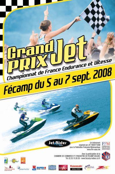 grandprixjetfecamp2008.jpg
